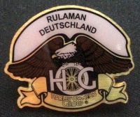 merchandise-patch-med-klein