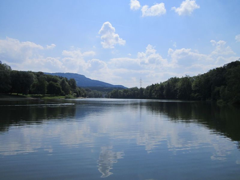 Schoemberg_Highlight-Stausee_front_large