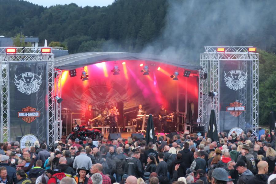 2019 Bike Week Willingen 20